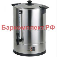 Для заваривания чая, кофе (гейзерные) ENIGMA RCM015D-16B