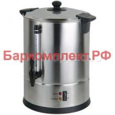 Для заваривания чая, кофе (гейзерные) ENIGMA RCM015D-8B