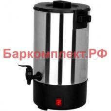 Для заваривания чая, кофе (гейзерные) ENIGMA RCM035