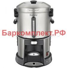 Для заваривания чая, кофе (гейзерные) Hamilton Beach HCU045S-CE