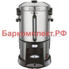 Для заваривания чая, кофе (гейзерные) Hamilton Beach HCU065S-CE