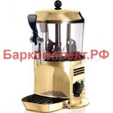 Для горячего шоколада Ugolini Delice 3LT Gold
