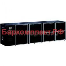 Барные станции unifrigor Unifrigor RO 2740 4DX+141426*2