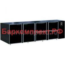 Барные станции unifrigor Unifrigor RO 2740 4DX+141426*2+111630S