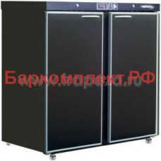 Барные станции unifrigor Unifrigor RO/C 900 2D