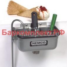 Барные станции аксессуары Nemco 77316-10