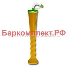 Граниторы стаканы PLASTIC-FORM 3170001