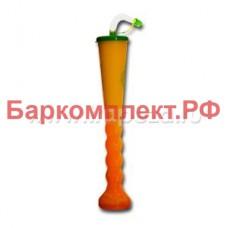 Граниторы стаканы PLASTIC-FORM 3170002