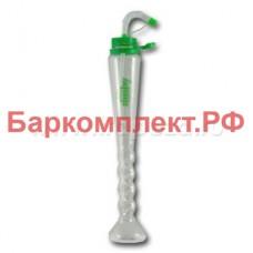 Граниторы стаканы PLASTIC-FORM 3170007