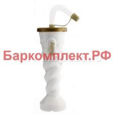 Граниторы стаканы PLASTIC-FORM 3170008