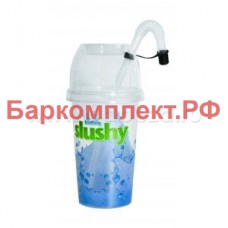 Граниторы стаканы PLASTIC-FORM 3170012
