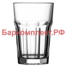 Граниторы стаканы Pasabahce 01010496