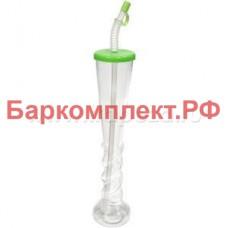 Граниторы стаканы XCT Co. SC013