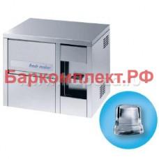 Льдогенераторы лёдогенераторы-диспенсеры Brema Fresh Maker
