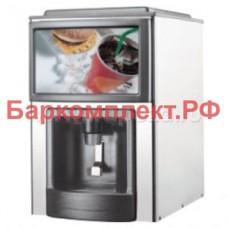 Льдогенераторы лёдогенераторы-диспенсеры Brema ID 70 plus