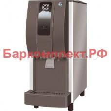 Льдогенераторы лёдогенераторы-диспенсеры Hoshizaki DCM-120KE EU
