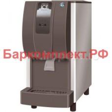 Льдогенераторы лёдогенераторы-диспенсеры Hoshizaki DCM-60KE EU