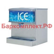 Льдогенераторы лёдогенераторы-диспенсеры Lancer 85-4450H