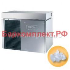 Льдогенераторы для чешуйчатого льда Brema Muster 1500A