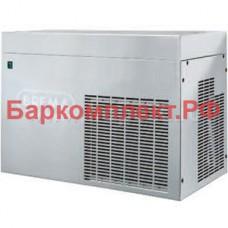 Льдогенераторы для чешуйчатого льда Brema Muster 250А