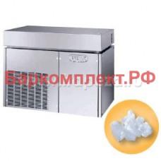 Льдогенераторы для чешуйчатого льда Brema Muster 350A