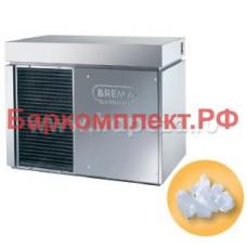 Льдогенераторы для чешуйчатого льда Brema Muster 800W