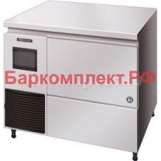 Льдогенераторы для чешуйчатого льда Hoshizaki FM-150KE-50