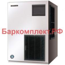 Льдогенераторы для чешуйчатого льда Hoshizaki FM-170AKE-SB