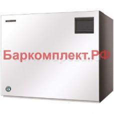 Льдогенераторы для чешуйчатого льда Hoshizaki FM-1800ALKЕ-SB