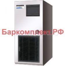 Льдогенераторы для чешуйчатого льда Hoshizaki FM-300AKE-HC-SB
