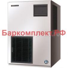 Льдогенераторы для чешуйчатого льда Hoshizaki FM-300AKE-SB
