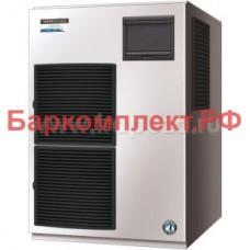 Льдогенераторы для чешуйчатого льда Hoshizaki FM-480AKE-HC-SB