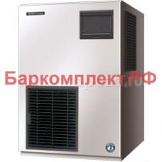Льдогенераторы для чешуйчатого льда Hoshizaki FM-480AKE-SB