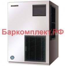 Льдогенераторы для чешуйчатого льда Hoshizaki FM-600AKЕ-SB