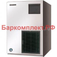 Льдогенераторы для чешуйчатого льда Hoshizaki FM-600AWKE-SB