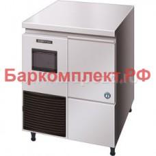 Льдогенераторы для чешуйчатого льда Hoshizaki FM-80KE