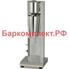 Миксеры для молочных коктейлей ENIGMA IBL-015 (IBМ-015)