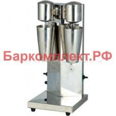 Миксеры для молочных коктейлей ENIGMA IBL-018 (IBM-018)