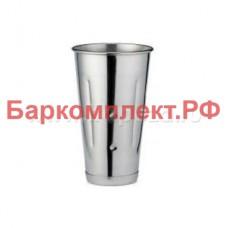 Оборудование для молочных коктейлей аксессуары TABLECRAFT 64E