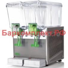 Охлаждение соков сокоохладители Bras Maestrale EXTRA 12.2P