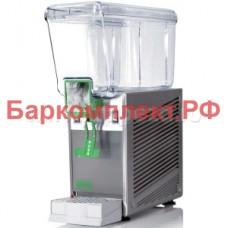 Охлаждение соков сокоохладители Bras Maestrale EXTRA 20.1P