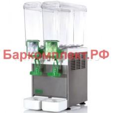 Охлаждение соков сокоохладители Bras Maestrale Jolly 12.2