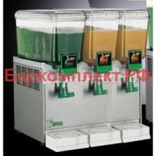 Охлаждение соков сокоохладители Bras Maestrale Jolly 12.3