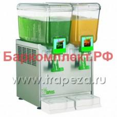 Охлаждение соков сокоохладители Bras Maestrale Jolly 5.2