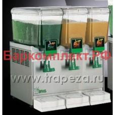 Охлаждение соков сокоохладители Bras Maestrale Jolly 5.3