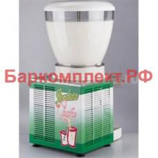 Охлаждение соков сокоохладители Bras TURIA 12