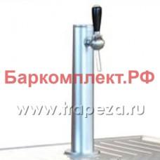Разливное пиво аксессуары Unifrigor 119561