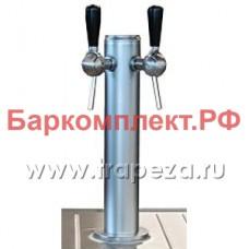Разливное пиво аксессуары Unifrigor 119562
