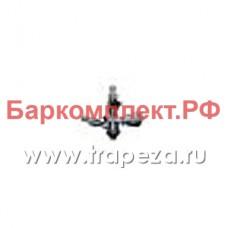 Разливное пиво аксессуары Unifrigor 119563