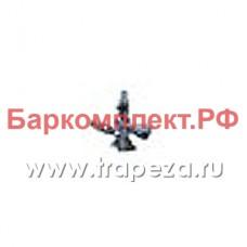 Разливное пиво аксессуары Unifrigor 119564